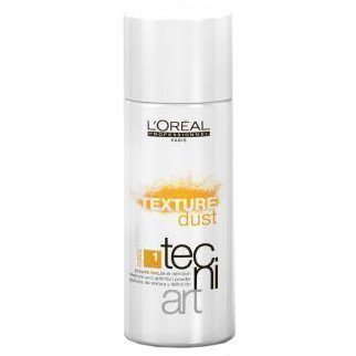 L'Oréal Professionnel TecNiArt Force 1 Texture Dust Texture & Definition Powder