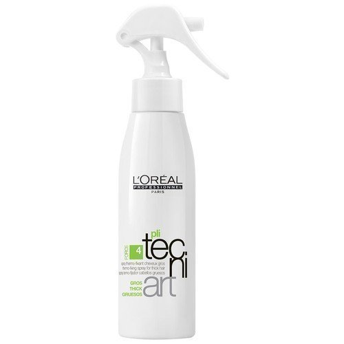 L'Oréal Professionnel TecNiArt Force 4 Pli Thermo Spray