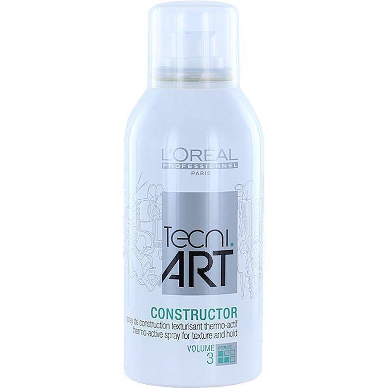 L'Oréal Professionnel Tecni ArtActive 3 150ml
