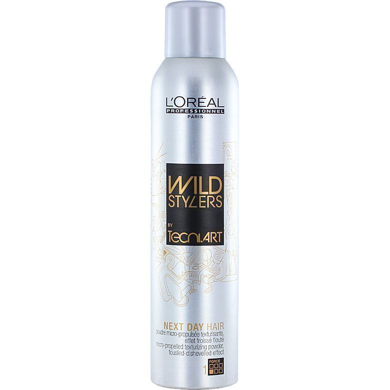 L'Oréal Professionnel Tecni.Art Next Day Hair 250ml
