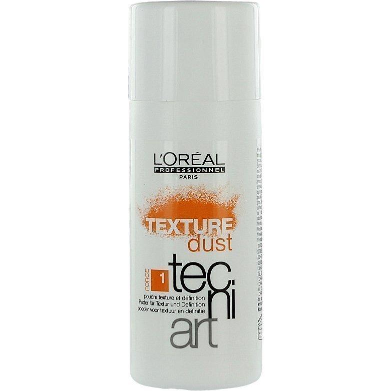L'Oréal Professionnel Tecni.Art Texture Dust 1 7g