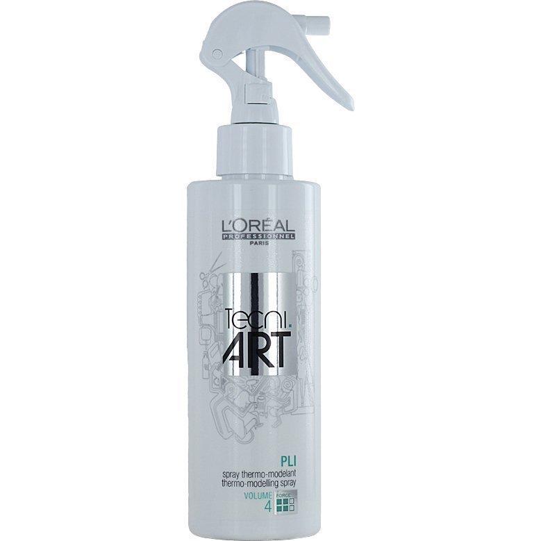 L'Oréal Professionnel Tecni.Artmodelling Spray (4) 200ml