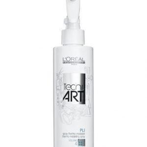 L'Oréal Professionnel Tecniar Tecni.Art Pli Shaper Muotoilusuihke