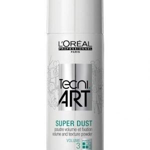 L'Oréal Professionnel Tecniar Tecni.Art Super Dust Hiuspuuteri 7 g