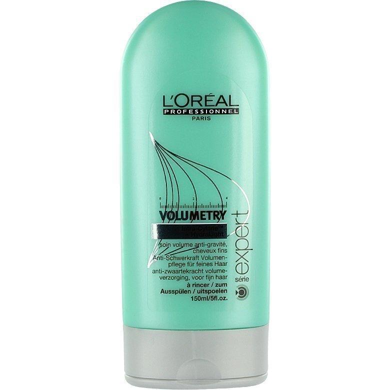 L'Oréal Professionnel Volumetry Conditioner 150ml