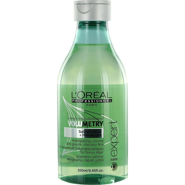 L'Oréal Professionnel Volumetry Shampoo 250ml
