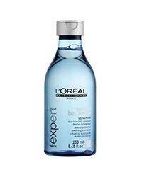 L'Oréal Sensi Balance Shampoo 250ml