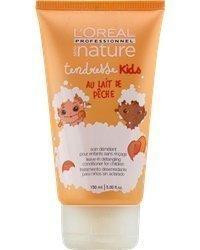 L'Oréal Serie Nature Tendresse Kids Conditioner 150ml