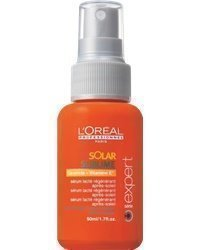 L'Oréal Solar Sublime Nourishing Milky Serum After-Sun 50ml