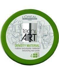L'Oréal Tecni.Art Density Material Wax-Paste 100ml