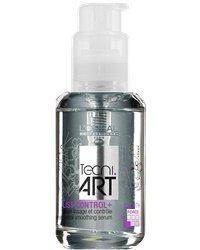 L'Oréal Tecni.Art Liss Control+ 50ml