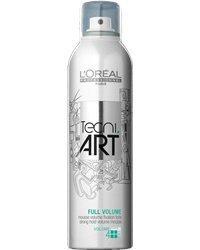 L'Oréal Tecni.Art Mousse Full Volume 250ml