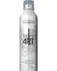 L'Oréal Tecni.Art Mousse Volume Lift 250ml