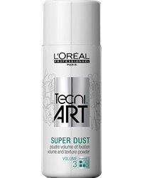 L'Oréal Tecni.Art Super Dust 7g
