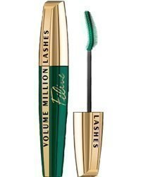 L'Oréal Volume Million Lashes Feline Mascara Black