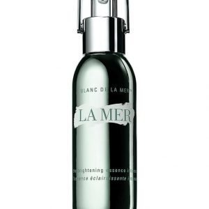 La Mer Brightening Essence Intense Seerumi 30 ml