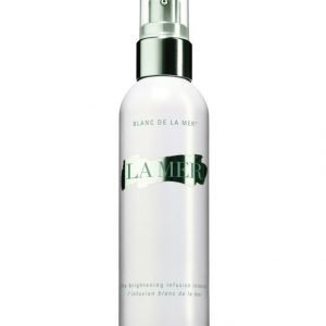 La Mer Brightening Infusion Intense Geelivoide 125 ml