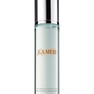 La Mer Cleansing Micellar Water Misellivesi 200 ml