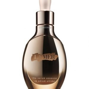 La Mer Genaissance Serum Essence Seerumi 30 ml
