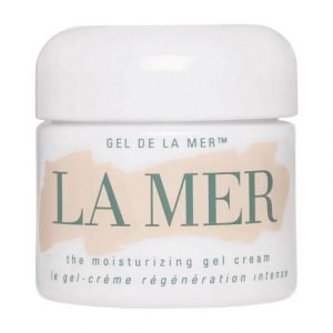 La Mer Moisturizing Gel Cream Kosteusvoide 60 ml