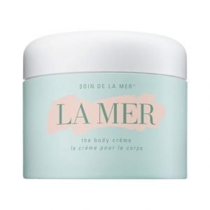 La Mer The Body Crème Kosteusvoide 300 ml