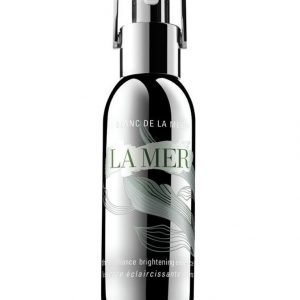 La Mer The Brilliance Brightening Essence Seerumi 30 ml
