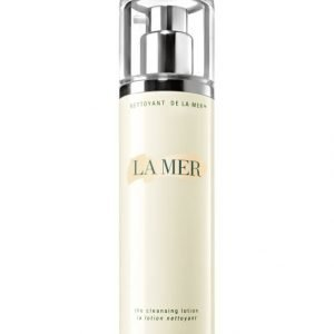 La Mer The Cleansing Lotion Puhdistusemulsio 200 ml