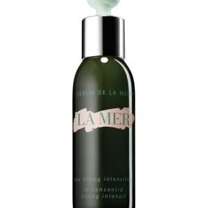 La Mer The Concentré Lifting Intensif 15 ml Täsmähoito