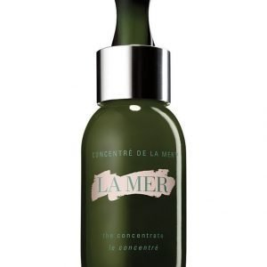 La Mer The Concentrate Voide