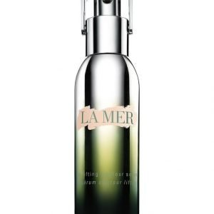 La Mer The Lifting Contour Serum Seerumi 30 ml