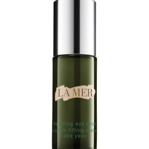 La Mer The Lifting Eye Serum Seerumi 15 ml