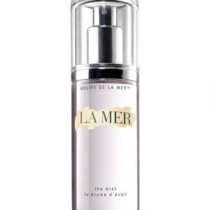 La Mer The Mist 125 ml Kosteussuihke