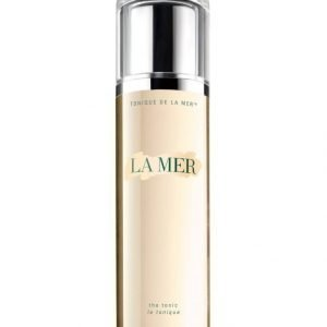 La Mer The Tonic Kasvovesi 200 ml