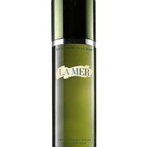 La Mer The Treatment Lotion Kosteusemulsio 150 ml