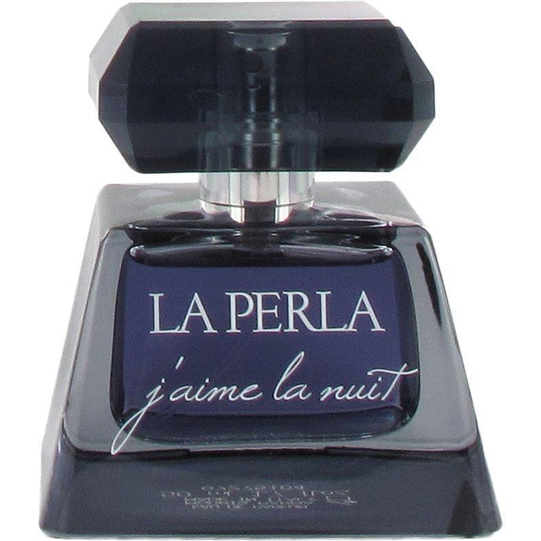 La Perla J'aime La Nuit EdP EdP 50ml