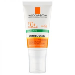 La Roche-Posay Anthelios Anti-Shine Spf50+ 50 Ml