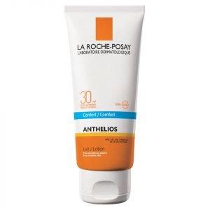La Roche-Posay Anthelios Body Lotion Spf30 100 Ml