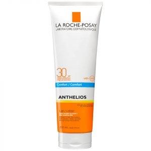 La Roche-Posay Anthelios Body Lotion Spf30 250 Ml