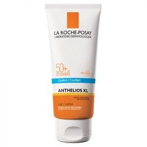 La Roche-Posay Anthelios Body Lotion Spf50+ 100 Ml