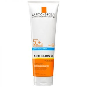 La Roche-Posay Anthelios Body Lotion Spf50+ 250 Ml