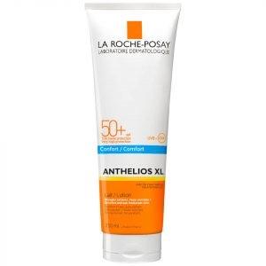 La Roche-Posay Anthelios Body Lotion Spf50+ 250 Ml