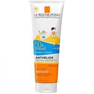La Roche-Posay Anthelios Kids Body Lotion Spf50+ 250 Ml
