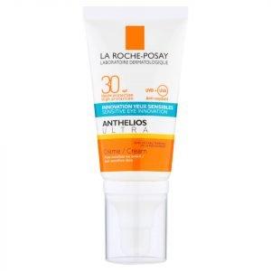 La Roche-Posay Anthelios Ultra Comfort Cream Spf 30 50 Ml