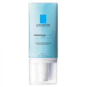 La Roche-Posay Hydraphase Intense Light 50 Ml