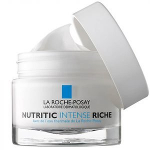 La Roche-Posay Nutritic Intense Rich 50 Ml