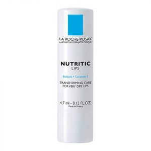 La Roche-Posay Nutritic Lip 4.7 Ml