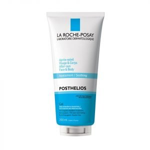 La Roche-Posay Posthelios Melt In Gel 200 Ml