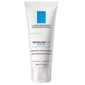 La Roche-Posay Rosaliac Uv Rich 40 Ml
