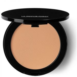 La Roche-Posay Toleriane Mineral Compact Powder Various Shades Golden