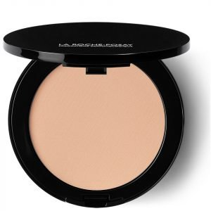 La Roche-Posay Toleriane Mineral Compact Powder Various Shades Light Beige